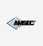 AMSEC Locks